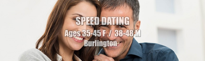 burlington singles & personals Meet thousands of local burlington singles, as the worlds largest dating site we make dating in burlington easy plentyoffish is 100% free, unlike paid dating sites you will get more interest and responses here than all paid dating sites combined over 1,500,000 daters login every day to.