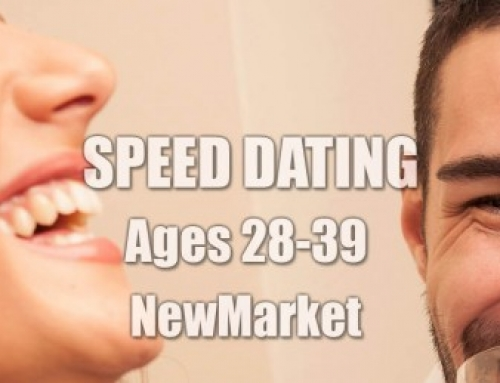 single in the city speed dating burlington Single in the city speed dating - tennspeed addict having fun and personality entrance so we.