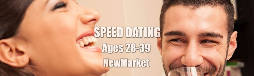 york region speed dating