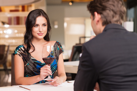 Toronto Speed Dating ( Ages 25-35)