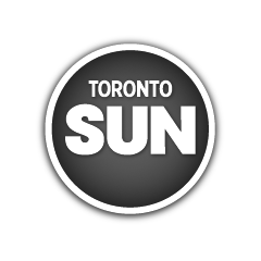 speed dating toronto over Discussion forum for rudy gay 's fans (toronto raptors, nba) if you see inappropriate comments, then please report them sexual astrology - gay online dating - find.