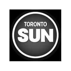 Toronto Speed Dating   Toronto Matchmaking   Singleinthecity ca