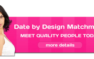 Date-By-Design-Matchmaking-1