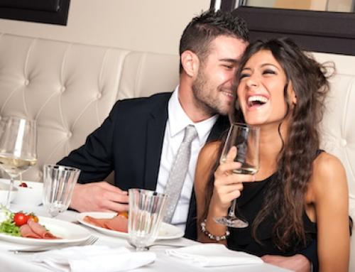 avaimet käteen Dating website mahdollisuuksia