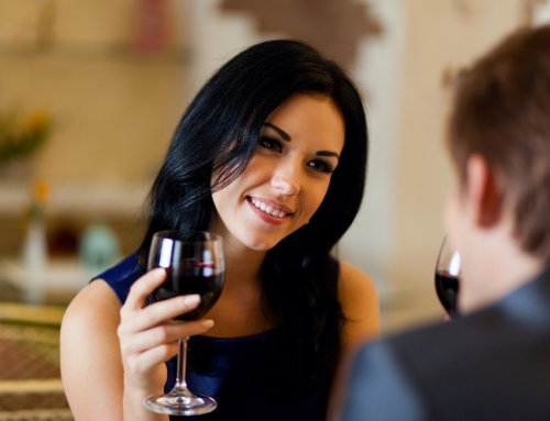 Speed Dating Questions That Will Make You Stand Out