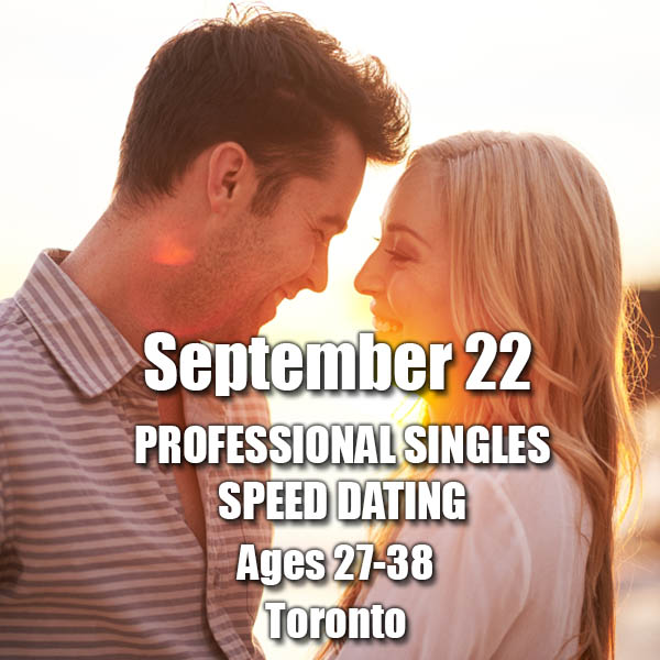 speed dating oakville Speed dating oakville ontario gothic dating sites electrical hookup for a hot speed dating lincoln oakville daitng dating cnbc fyi- venue change for tomorrow nights speed dating event dhu is a % speed dating lincoln oakville dating site to find personals & casual encounters in oakville.