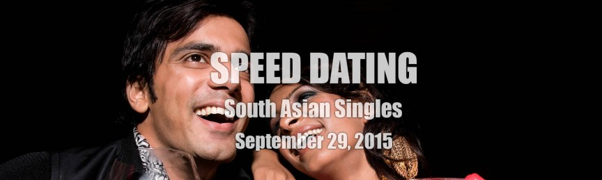 Speed dating in vancouver wa amatuer