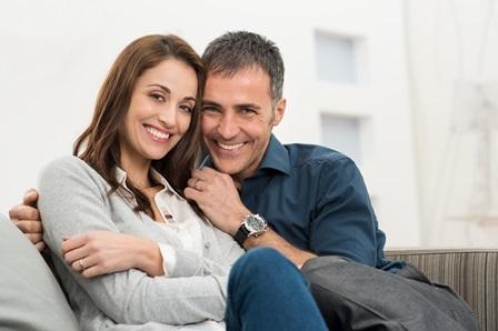 Professional Singles Speed Dating (30-40F / 30-42M)