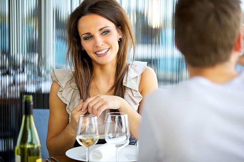 Azubi speed dating 2018 köln unternehmen