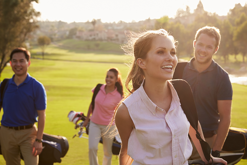 Image result for group golf lessons