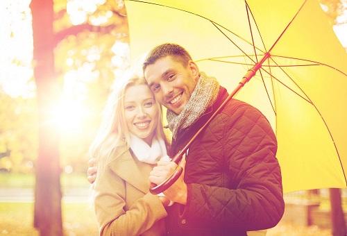 Toronto Speed Dating (25-35) - Special Price!!