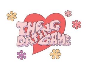 dating-game-image