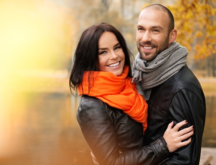Professional Toronto Singles Speed Dating (27-38)