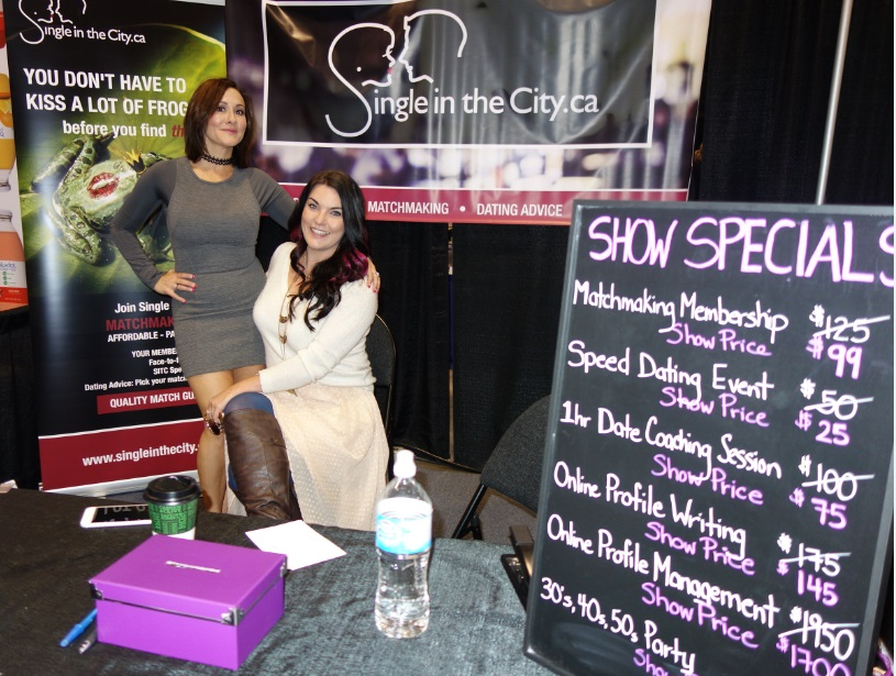 wedding girl with Laura bilotta at single in the city