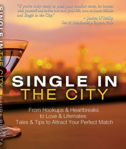 book-cover-single-in-the-city-just-the-front