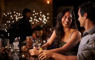 greek speed dating toronto Single in the city is a leader in toronto speed dating and toronto matchmaking attend an event or sign up for our low one time membership fee.