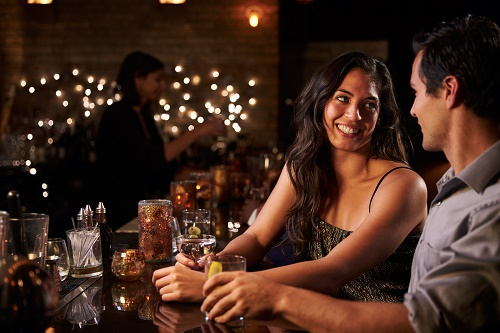 Singles speed dating houston