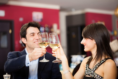 Toronto Professional Singles Speed Dating - Book with a friend get 15% off!