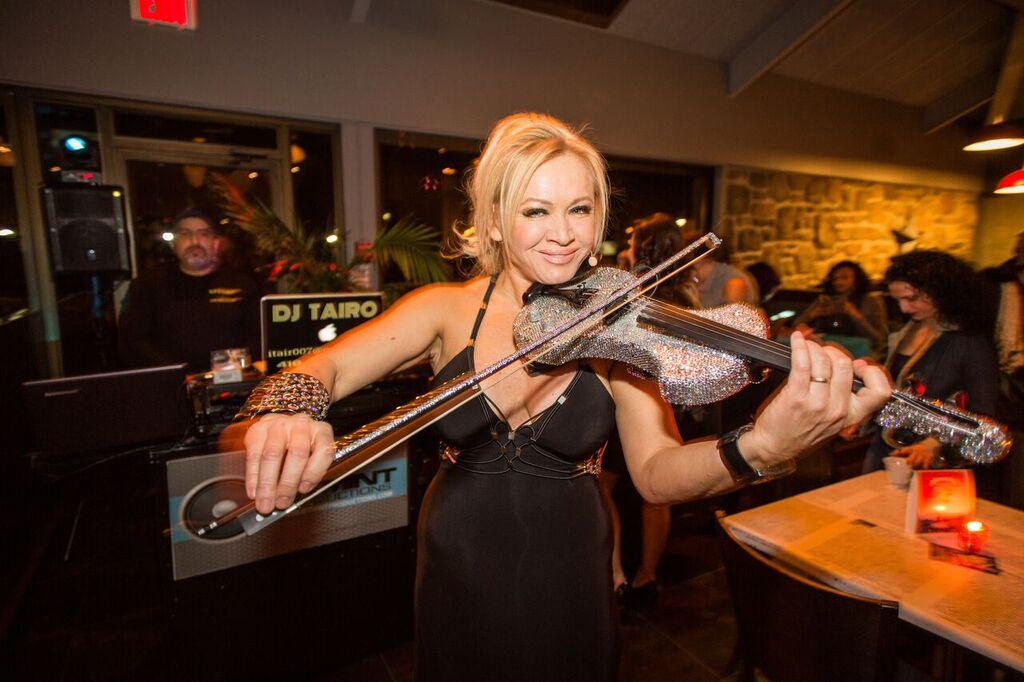 Elena-Musician1