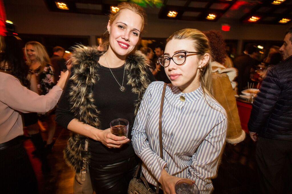 russians-girls