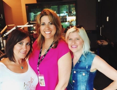 Dating Advice from Two Toronto Matchmakers on AM640