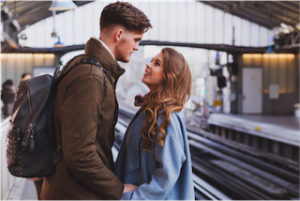 making long distance relationships work