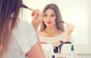 tips for getting ready for a date