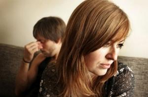 mental health in relationships