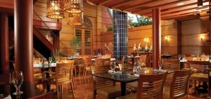bangkok garden toronto thai food