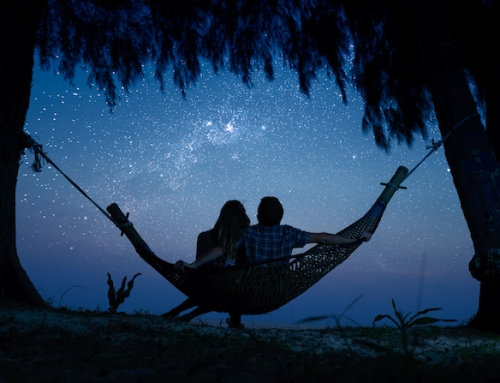 Astrology and Dating: Stars Impact Your Love Life