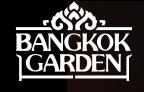 Bangkok Garden New Years Eve