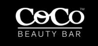 coco beauty bar