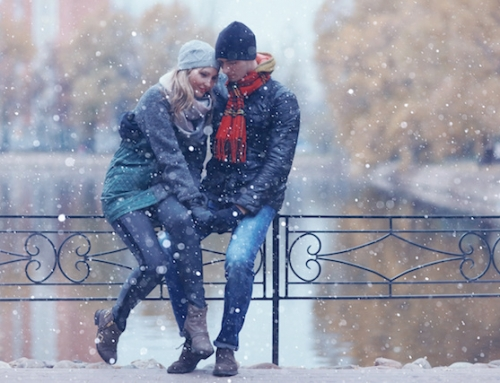 The Dos and Don'ts of Holiday Dating