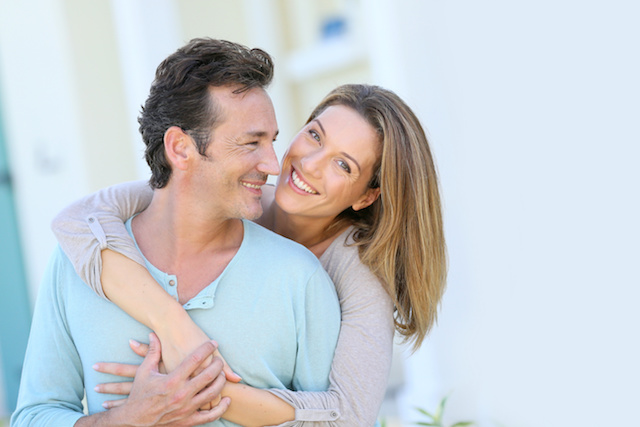 lane city single parent personals Online dating with telegraph dating, find love online  our goal is simple: to add love, romance and fun to the lives of single people.