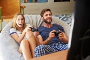 Millennial Dating