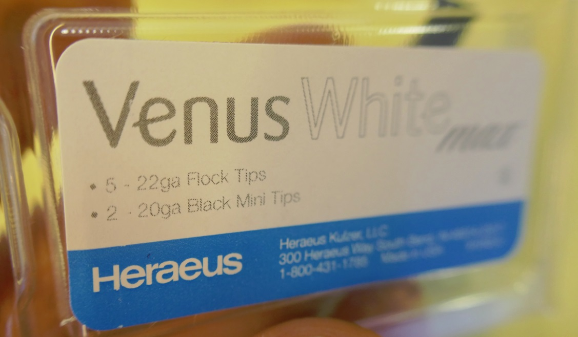 venus-whitening-max-archer-dental1