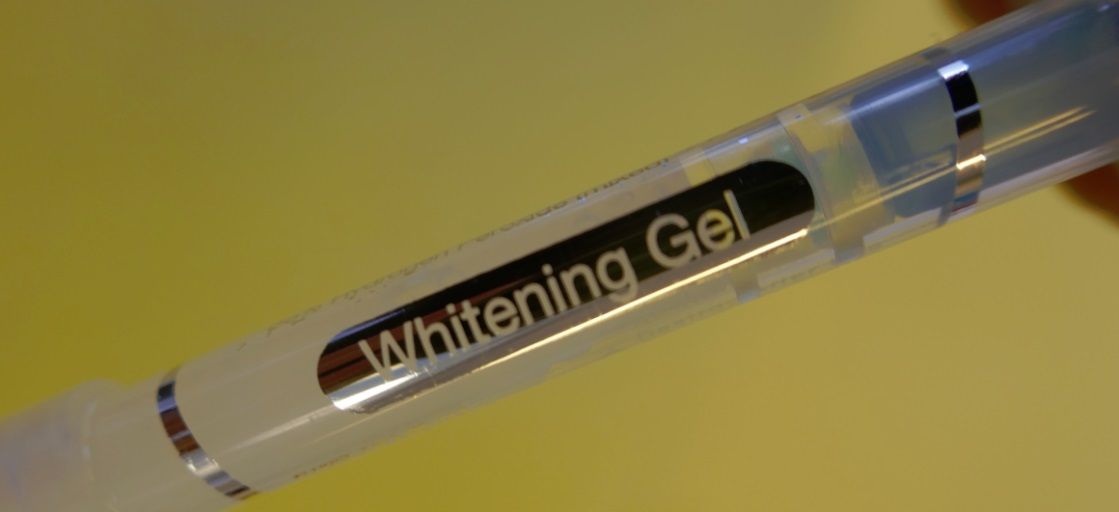 whitening-gel-archer-dental1