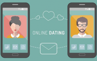 Dating app mistakes