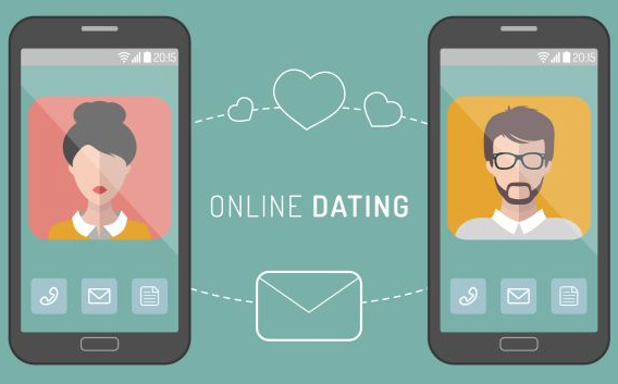Apps dating sites