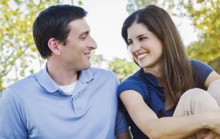 Toronto jewish singles speed dating
