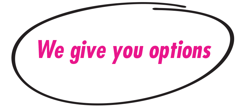 opinion obvious