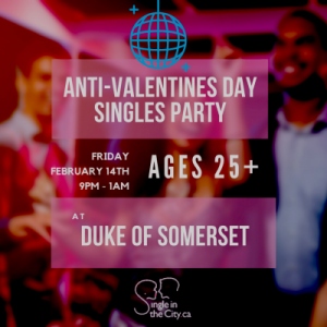 singles speed dating dallas valentines day
