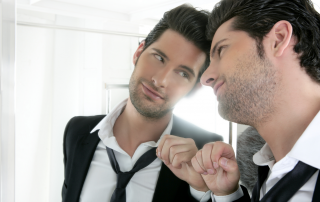are you dating a narcissist?