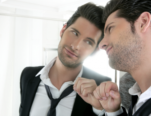 Are You Dating a Narcissist? How to Recognize One